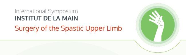 Symposium IDM 2017 affiche