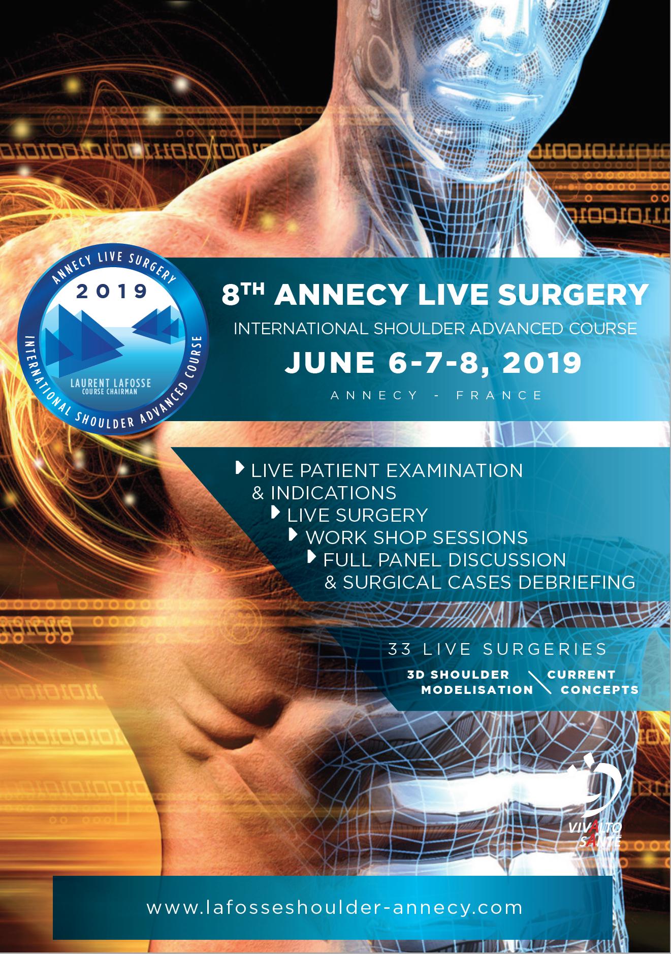 Annecy 2019_Affiche