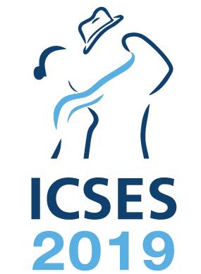 ICSES 2019_Affiche